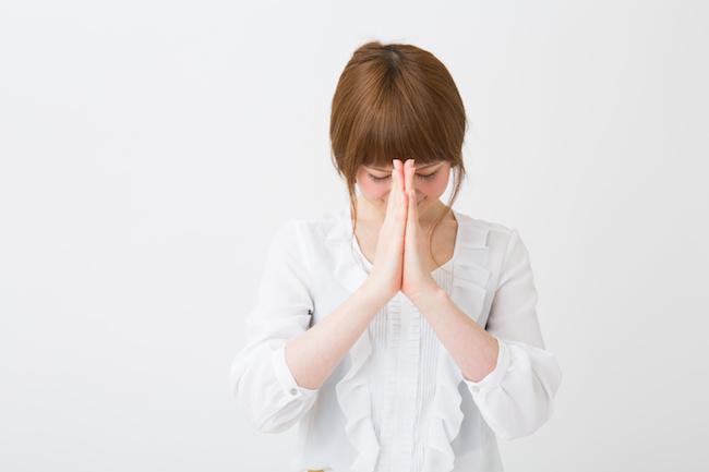 婚活で出会った相手を不快にさせない正しい断り方と注意すべきこと5選