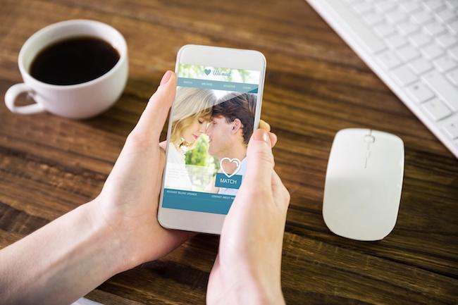 音信不通はもういやだ!マッチングアプリで長続きする彼氏を見つける方法
