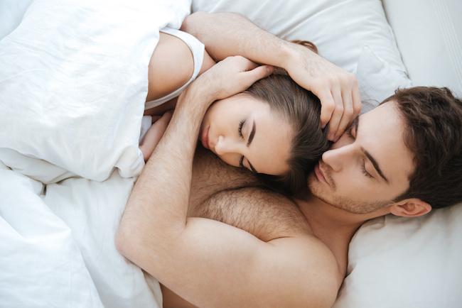 既婚男性と独身男性...セフレに対する気持ちに違いはある?