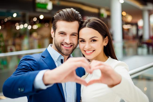 同棲するとマンネリ化が進む!?ずっとラブラブでいるための3つの秘訣