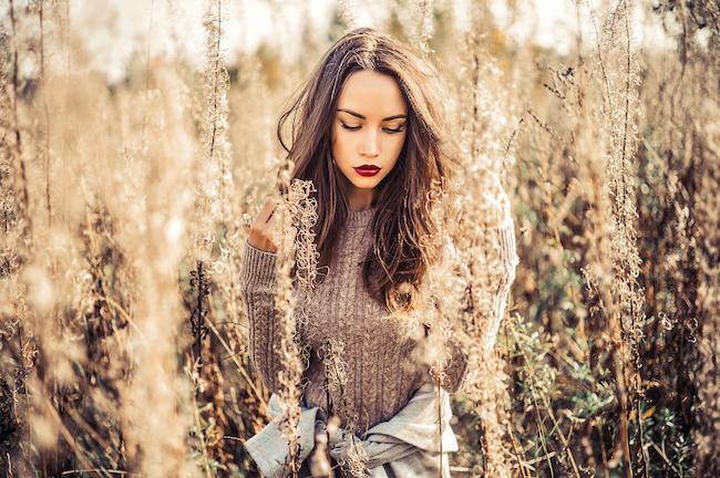 秋デートで彼女と行きたいところ