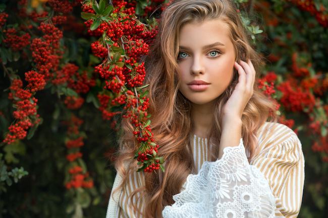 人肌恋しい季節が来る!秋に彼氏を作りたい女子がやるべき4個のこと!