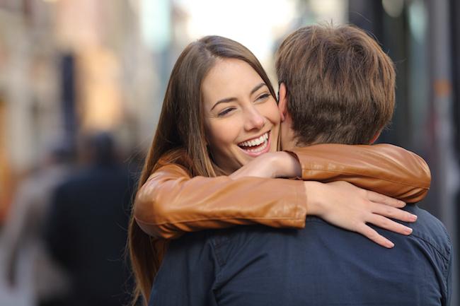 交際3年以上の長続きカップルが守っていること