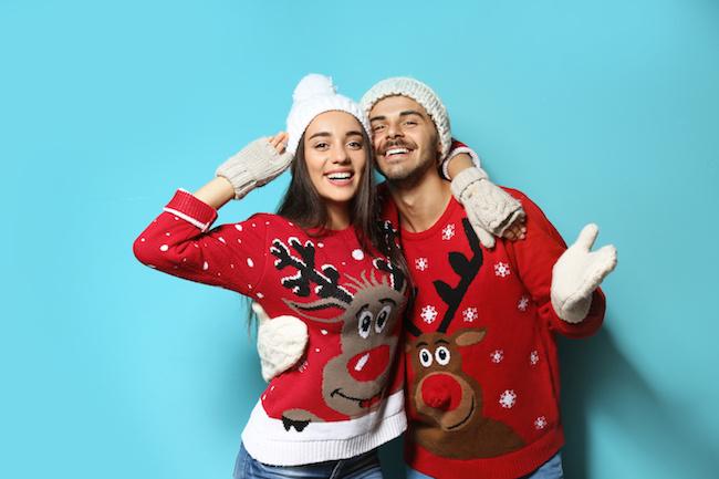 2019年版!クリスマスまでに彼氏を作る方法5選