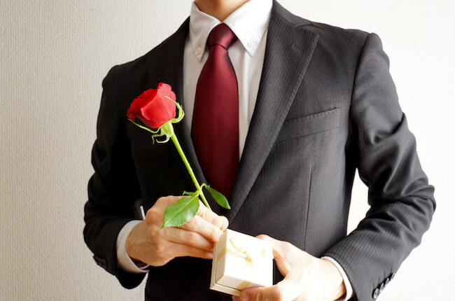 【バチェラー】バチェラーから学ぶ!男性が結婚相手として選ぶ女性の特徴