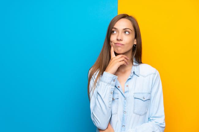 30代でモテる女になるために♡20代のうちにやっておくべき5つのこと1画像