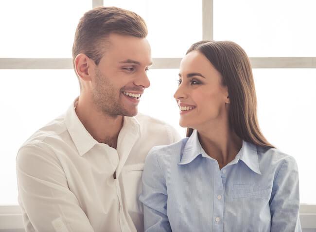 夫公認の恋人を作ったら、セックスレスが解消した話2画像