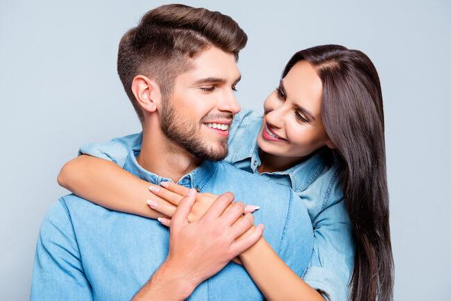 彼氏との年齢差プラマイ10歳以上「年の差恋愛」がうまくいくコツ2画像