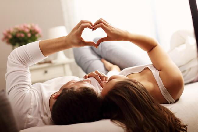 大人の恋愛を楽しむには男の見極めが大事