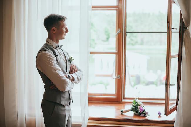 結婚願望のない男性の特徴&結婚したくないな…と考えてしまう理由とは