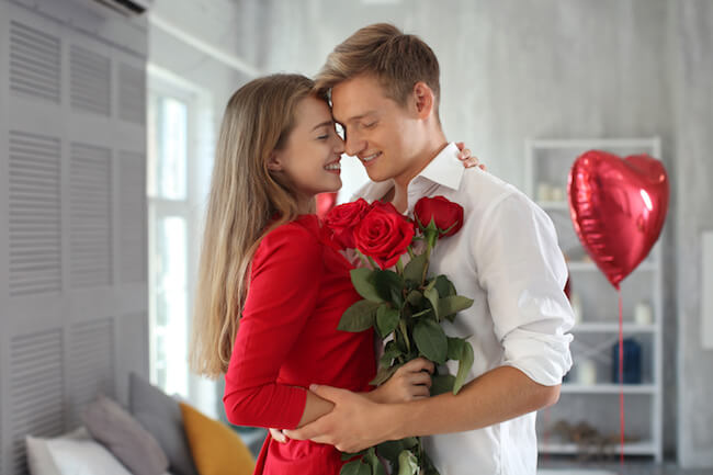彼氏に結婚願望がない!?彼氏を本気にさせてプロポーズさせる方法。