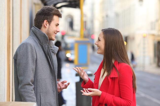 男性って尊敬している女性には恋心が芽生えないのでしょうか?