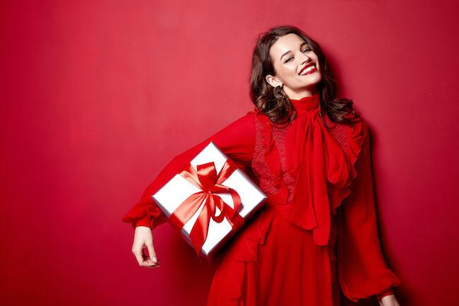 手作りよりお取り寄せ!クリスマスディナーにおすすめのお取り寄せ5選
