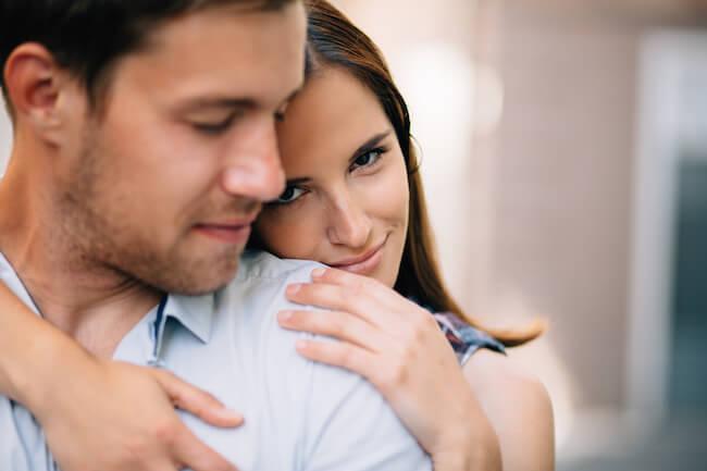「セックスが良い女性の体型」とは?男性の本音に迫る