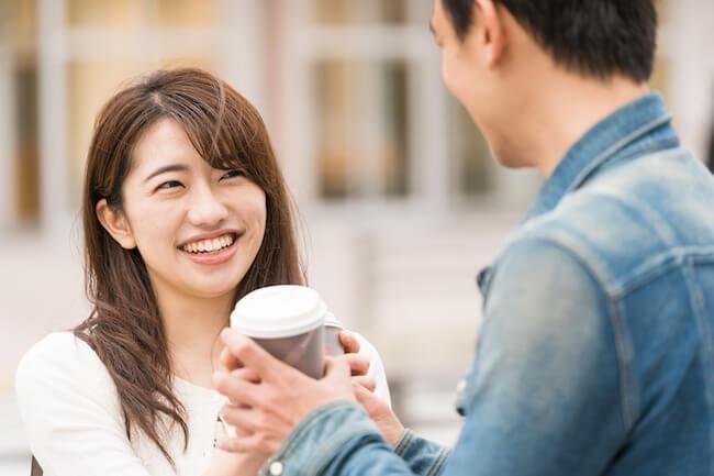 マッチングアプリで会うときは?ちゃんとした恋人を探す方法6つ3画像