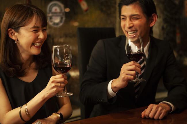 仕事帰りでもラブラブデートが出来ちゃう♡短時間でも楽しめる夜デートスポット!
