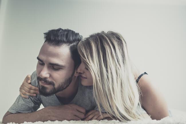 彼女に言えない本音!セックスに不満を抱えている男性の言動7つ