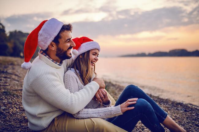 計画立ててる?クリスマスデートに迷ったときのおすすめスポット8選