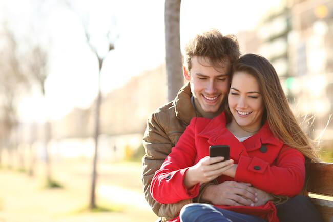 本当に優しい男性ってどんな人?結婚後もずっと優しい男性の特徴1画像