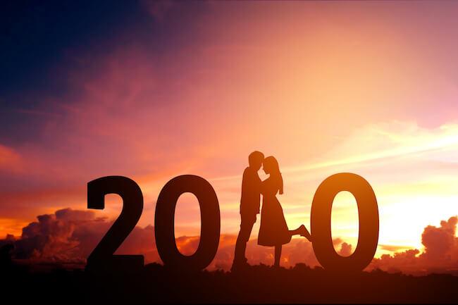 付き合って初めてのお正月♡彼氏と過ごすラブラブなお正月3選