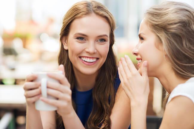 職場でのランチが憂鬱…同僚女子同士の付き合いランチの対処法