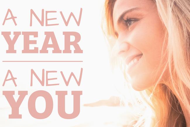 来年はどう過ごす?新しい年にチャレンジしたいこと5選1画像