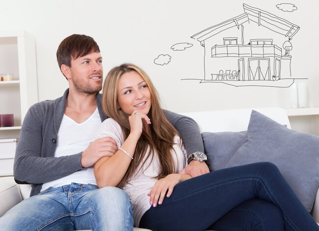 【カップル同棲事情】家事の分担やお金の割合まで…みんなどんな感じ?