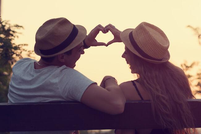 年下男子はもちろん、実はバツイチも人気!アラサー女子の恋愛市場