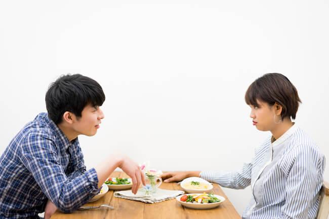 男性が本当は思ってる...彼女の手料理に対する不満とは?