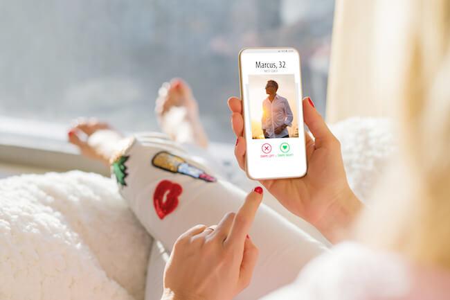 婚活アプリで出会うのは既婚者ばかり...アプリで既婚者を見抜く方法