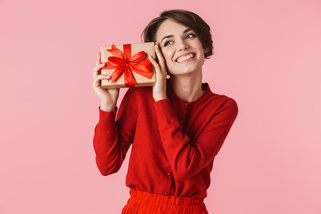 作戦は始まってる!バレンタインデーまでにチョコをあげやすくする会話3選