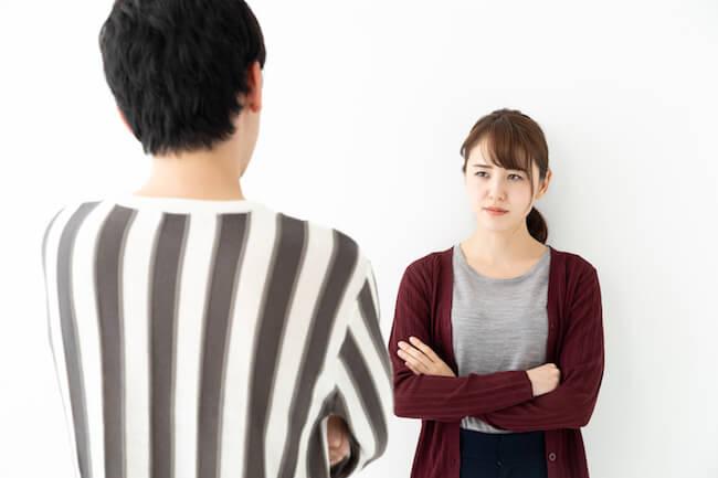彼氏と別れたほうがいい?別れるか迷った時に見るべきポイントとは