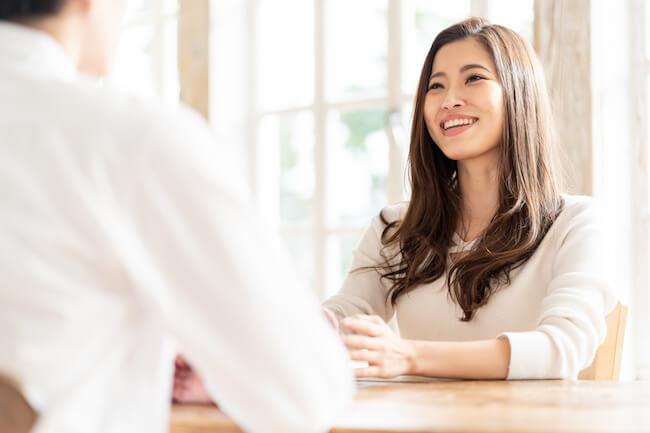 【2020年版】今年中に生涯の伴侶を見つける6つの方法【30代女性向け】5画像
