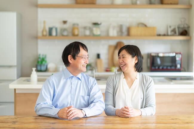 ズバリ最近の結婚相談所事情とは?会員に聞いてわかった「令和時代の結婚相談所サービスのリアル」1画像
