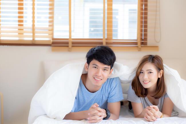 結婚前の同棲、やっぱりするべき?彼氏と同棲するメリット・デメリット