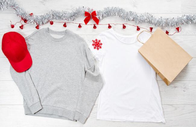 プレゼントで彼にアプローチ!片想いの彼と恋のきっかけになるクリスマスプレゼント5選3画像