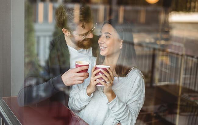 家と職場の往復でも出会いはある!職場以外で彼氏を確実に見つける方法