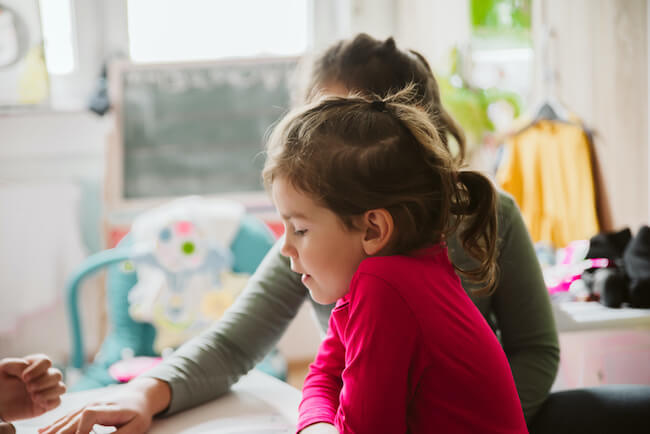 子どもの時間感覚を身につけるチャンス!自分で行動できる時間管理術
