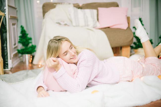 恋愛運を上げたいなら寝室のインテリアを変えてみて?今日から実践したい寝室風水