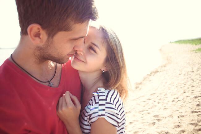 長続きするカップルの会う頻度ってどのくらい?男性の理想を徹底リサーチ