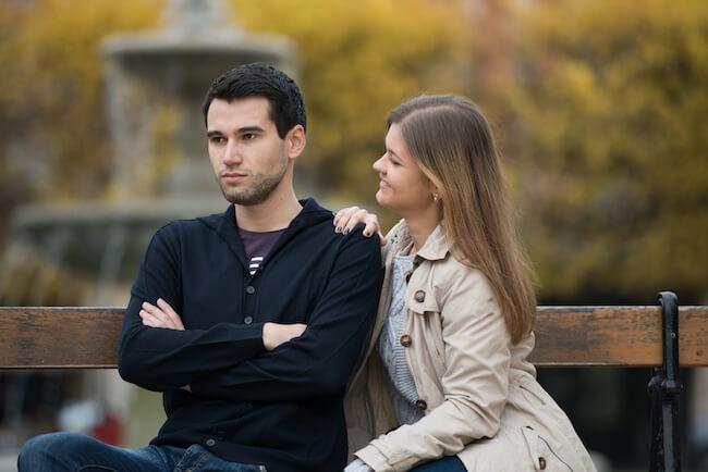 「え…そこはちょっと…」実は男性が嫌がっているデートスポットとは?