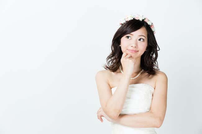 2020年に結婚できるでしょうか?【ひかりの恋愛相談室】3画像