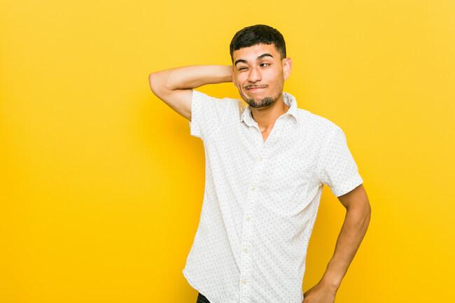 男性が「ひとりエッチ」をやめられない本当の理由画像