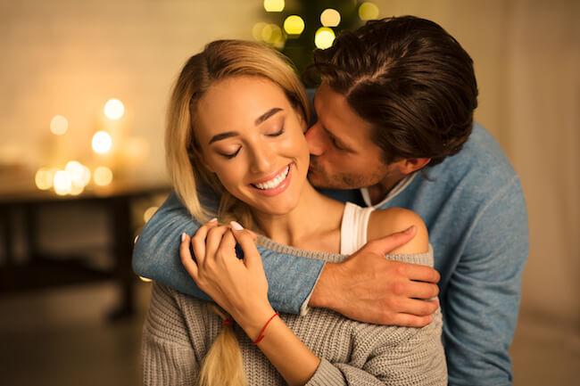 「結婚を前提に付き合ってください」と男性から告白される女性の特徴