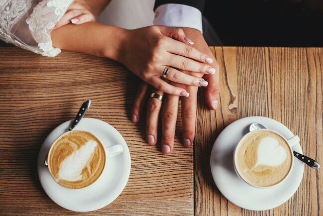 結婚願望がある男性の見分け方、結婚願望のない男性の見切り方