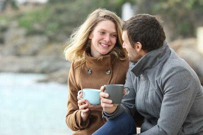 「将来彼と結婚したなら…」付き合う前に聞いておくべき「質問」5パターン