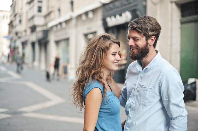 焦らないで!好きじゃない男性と恋人になるのをやめたほうがいい理由