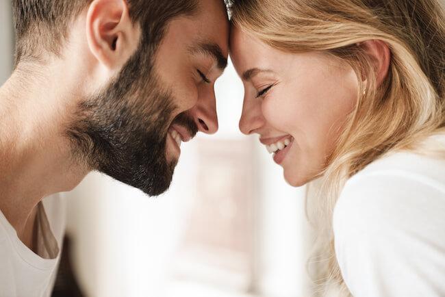 恋愛下手を卒業しよう!素敵な人と付き合うための恋愛論