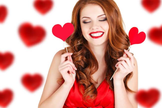 好きな人が複数いて選べない!恋多き女性が一人の男性を愛する為に覚悟したいこと