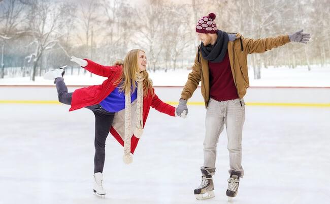 「外は寒いけどデートしたい!」寒さのストレスから解放されるあったかデート5つ4画像